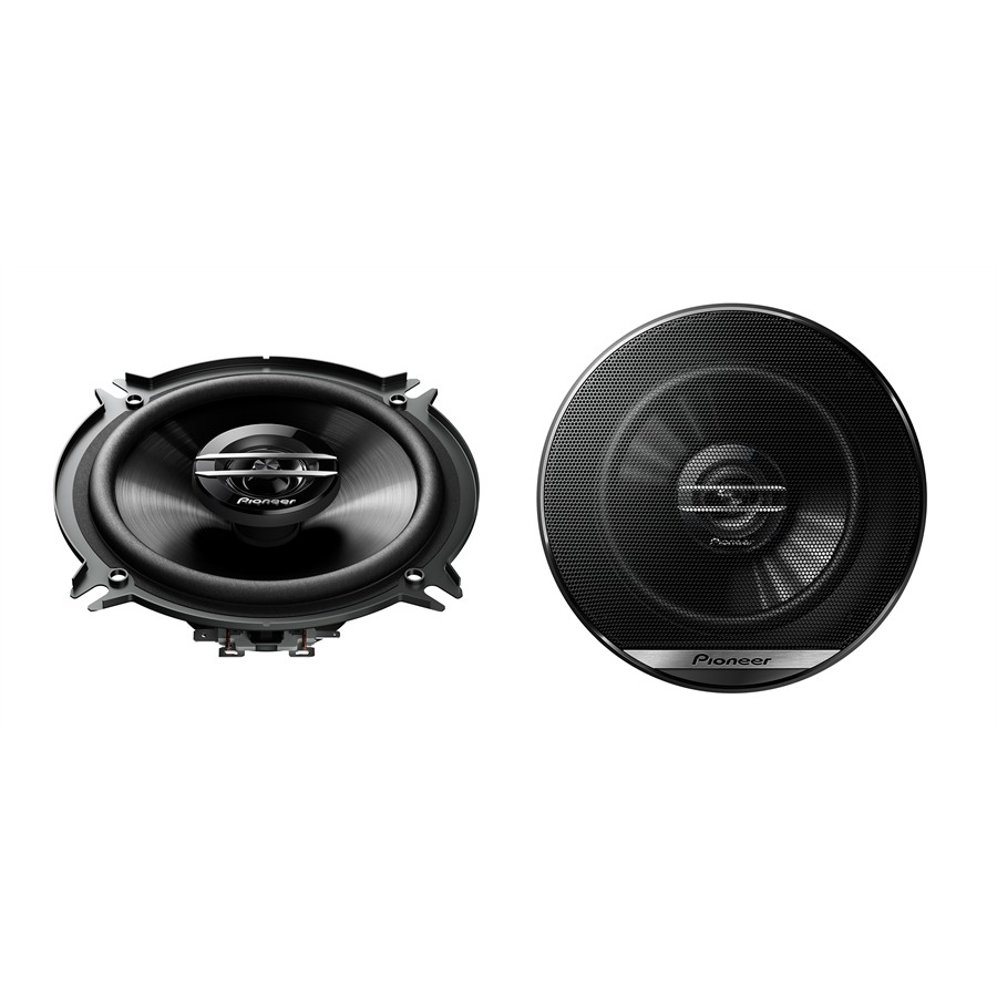 2 Altavoces PIONEER TS-G1320F