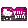 1PARASOL 130X170 STAR HELLO KITTY