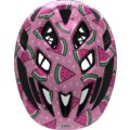 Casco bicicleta ABUS SMOOTY 2.0 pink watermelon M