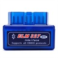 Interface NK Bluetooth 2.0 OBD-II ELM327