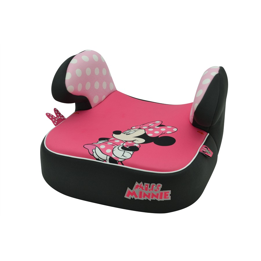 Realce Bajo MINNIE Dream Gr.2/3