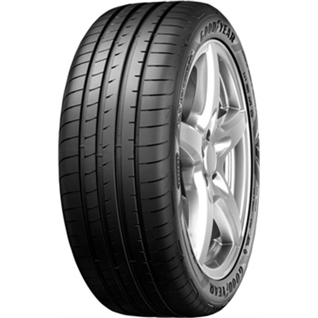 Neumático - 4X4 / SUV - EAGLE F1 ASYMMETRIC 5 - Goodyear - 235-55-18-100-H