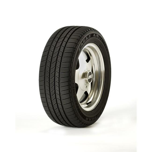Neumático - 4x4 - EAGLE LS2 - Goodyear - 245-50-18-100-W