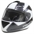 Casco integral PROXIUM Imola carbon cross S