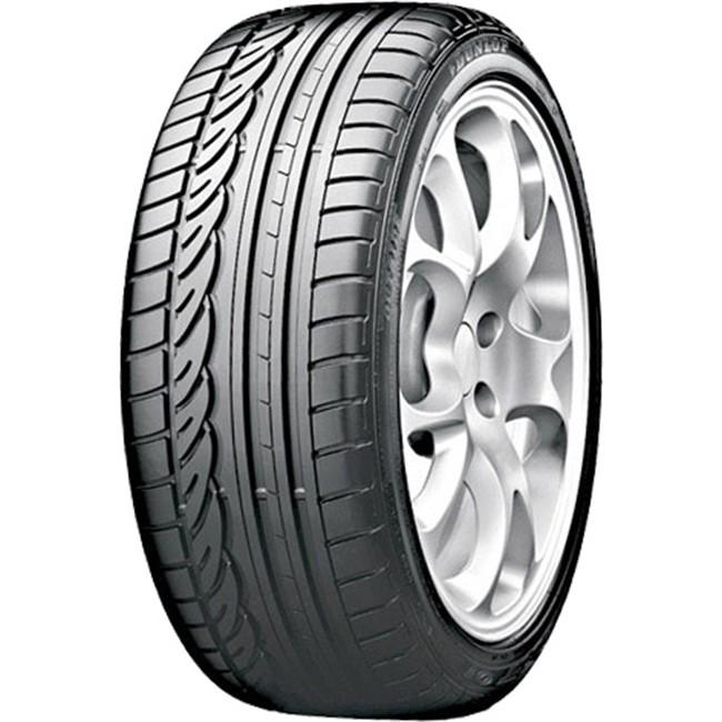 Neumático Dunlop Sp Sport 01 225/55