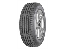 Neumático GOODYEAR EFFICIENTGRIP 205/55 R16 91 V MOExtended RUNFLAT