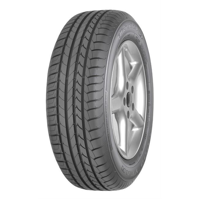 Neumático Goodyear Efficientgrip 205/55 R16 91
