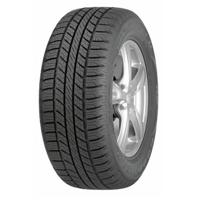 Neumático 4x4 Goodyear Wrangler Hp All