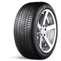 Neumático 4x4 BRIDGESTONE WEATHER CONTROL A005 235/60 R18 107 V XL