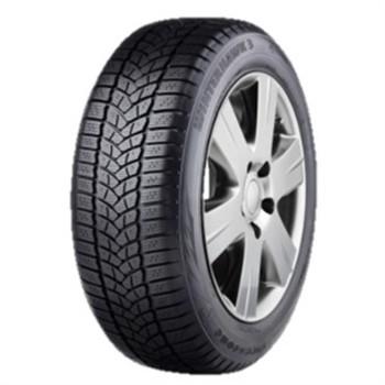 C//C//72dB Bridgestone BLIZZAK LM001-195//65//R15 95T Neum/ático de invierno