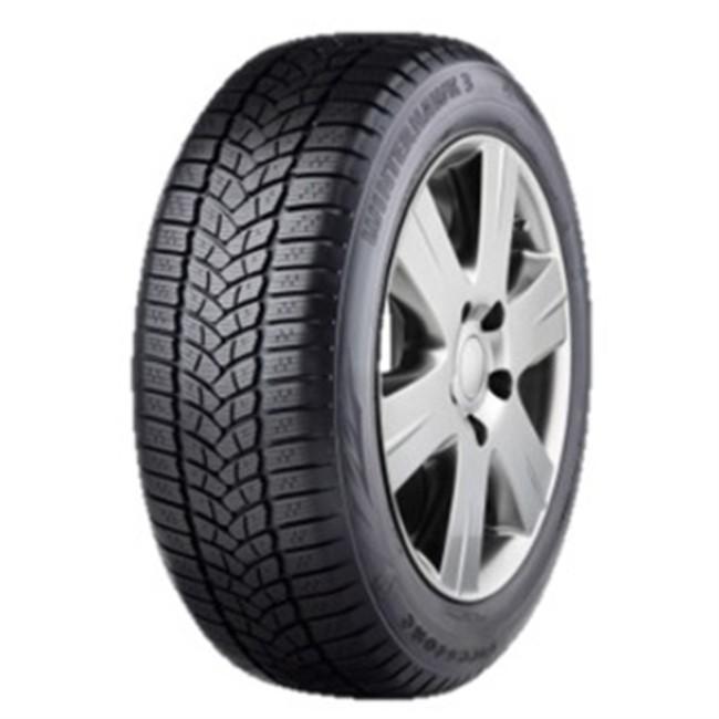 Neumático Firestone Winterhawk 3 195/55 R16