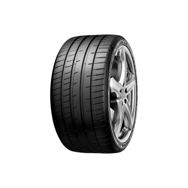 Neumático Goodyear Eagle F1 Supersport 225/40