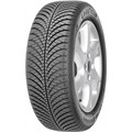Neumático GOODYEAR VECTOR 4SEASONS G2 205/50 R17 93 W XL