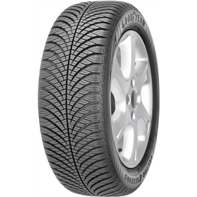 Neumático - Turismo - VECTOR 4SEASONS GEN-2 - Goodyear - 175-65-15-84-H