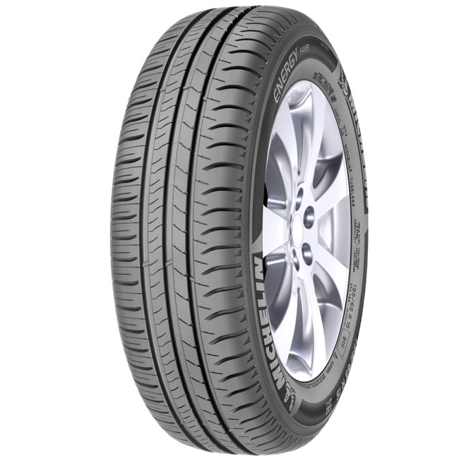 Neumático Michelin Energy Saver + 195/65