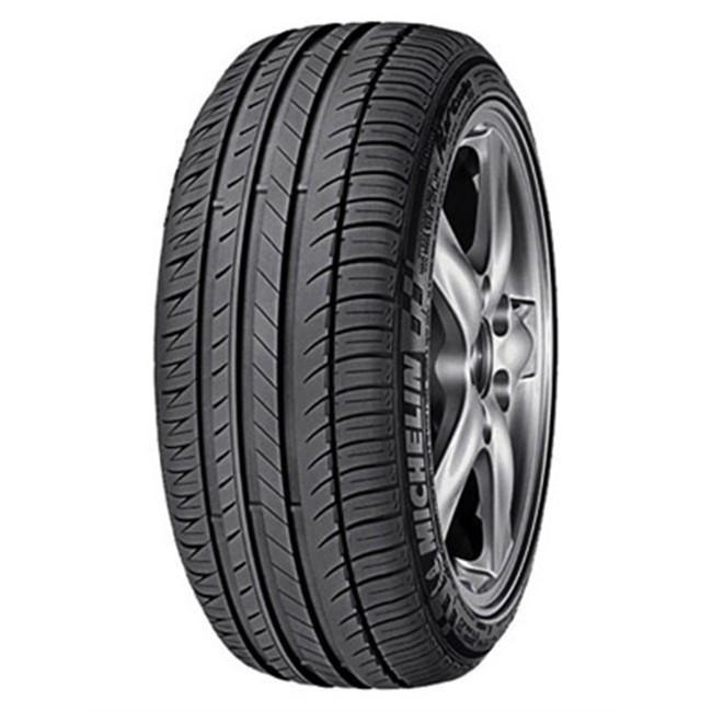 Neumático Michelin Primacy Hp 205/55 R16