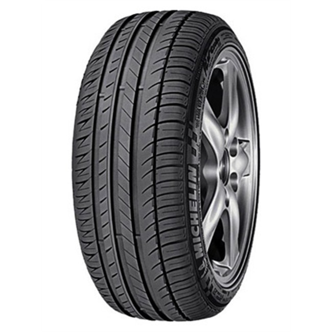 Neumático Michelin Primacy Hp 225/45 R17