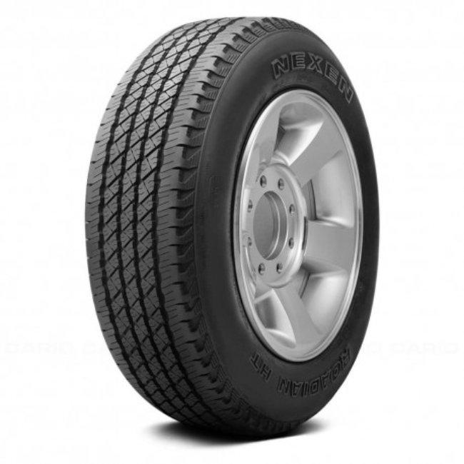Neumático - 4X4 / SUV - ROADIAN HT SUV - Nexen - 235-60-17-102-S