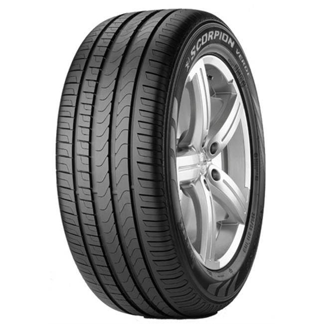 Neumático - 4x4 - SCORPION VERDE